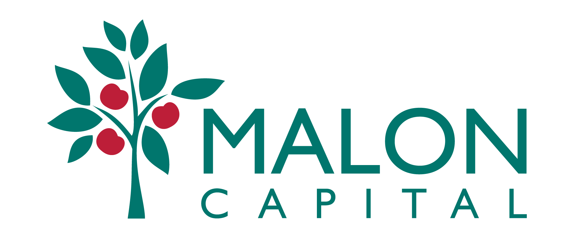 Malon Capital